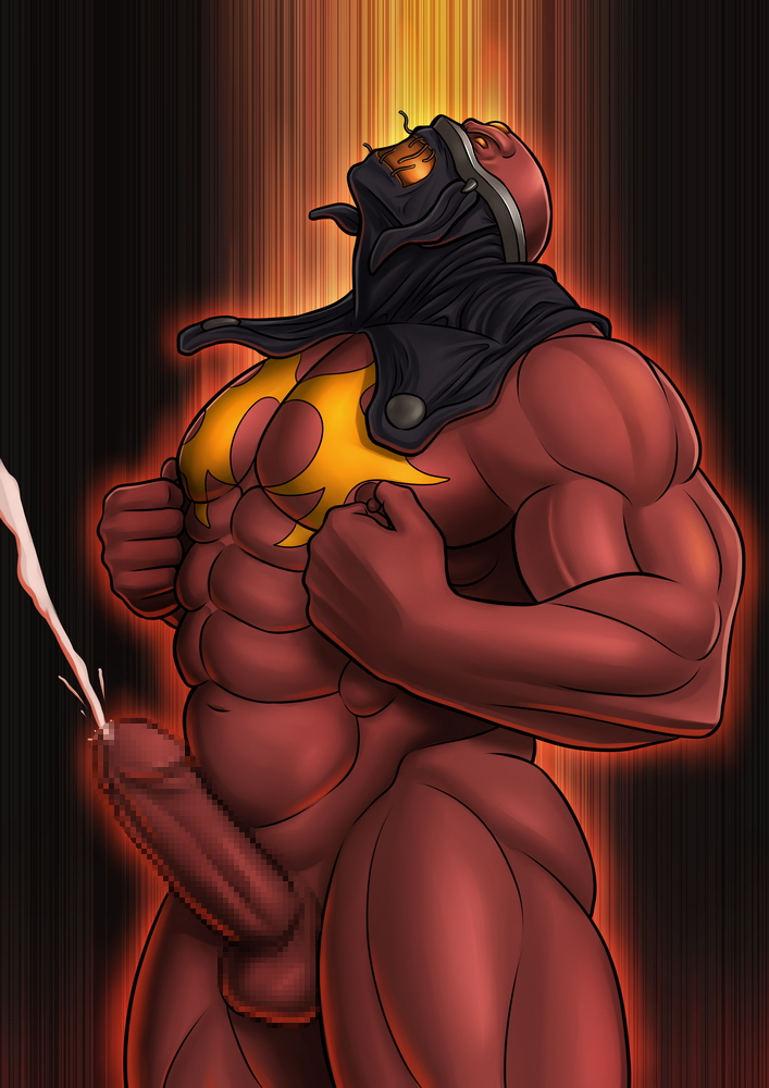 soul 6 calibur What if adventure time was a 3d anime game nude