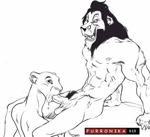 porn the king pics lion Neopets how to get a lutari
