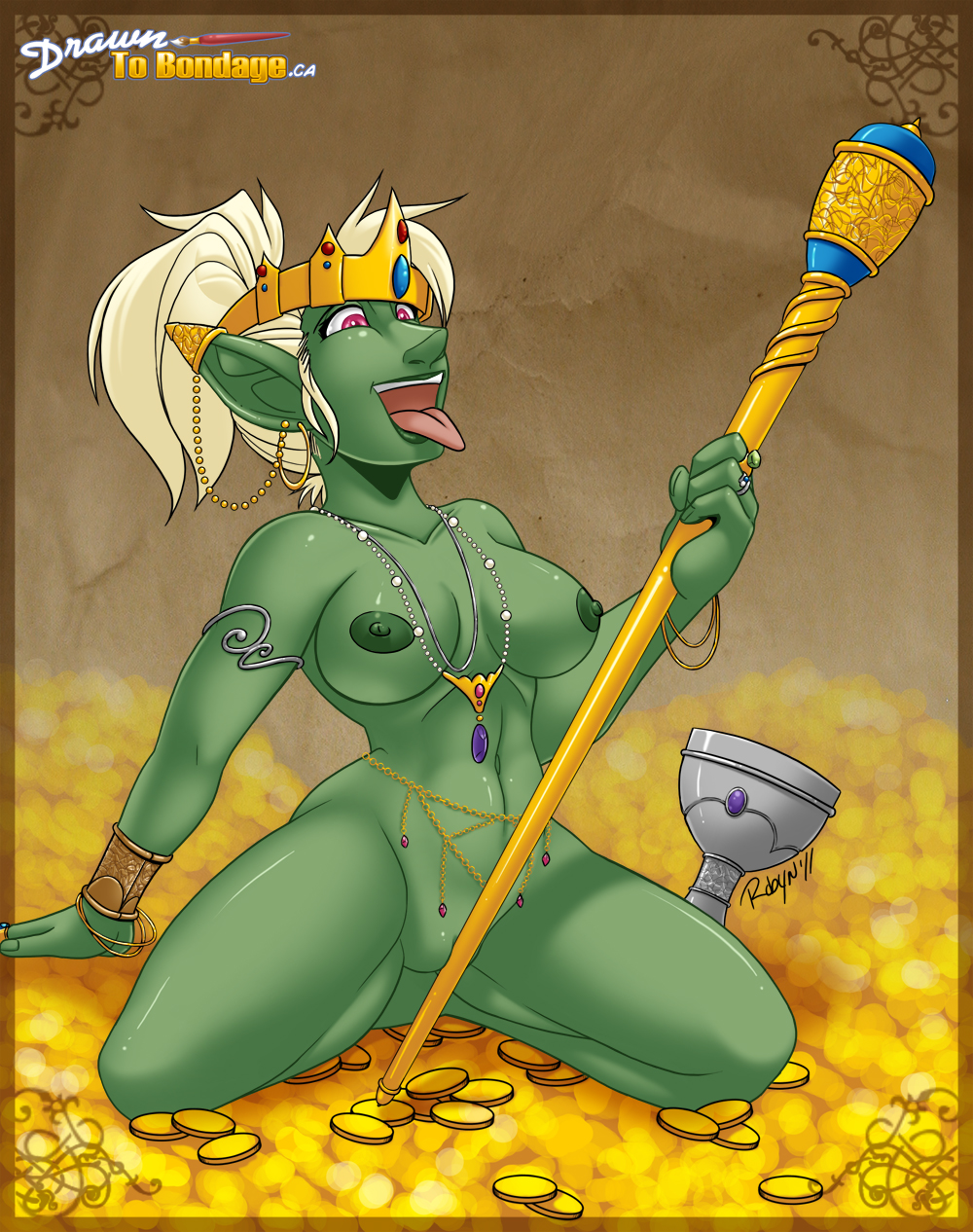 of skyrim charming grand staff American dad francine hot pictures