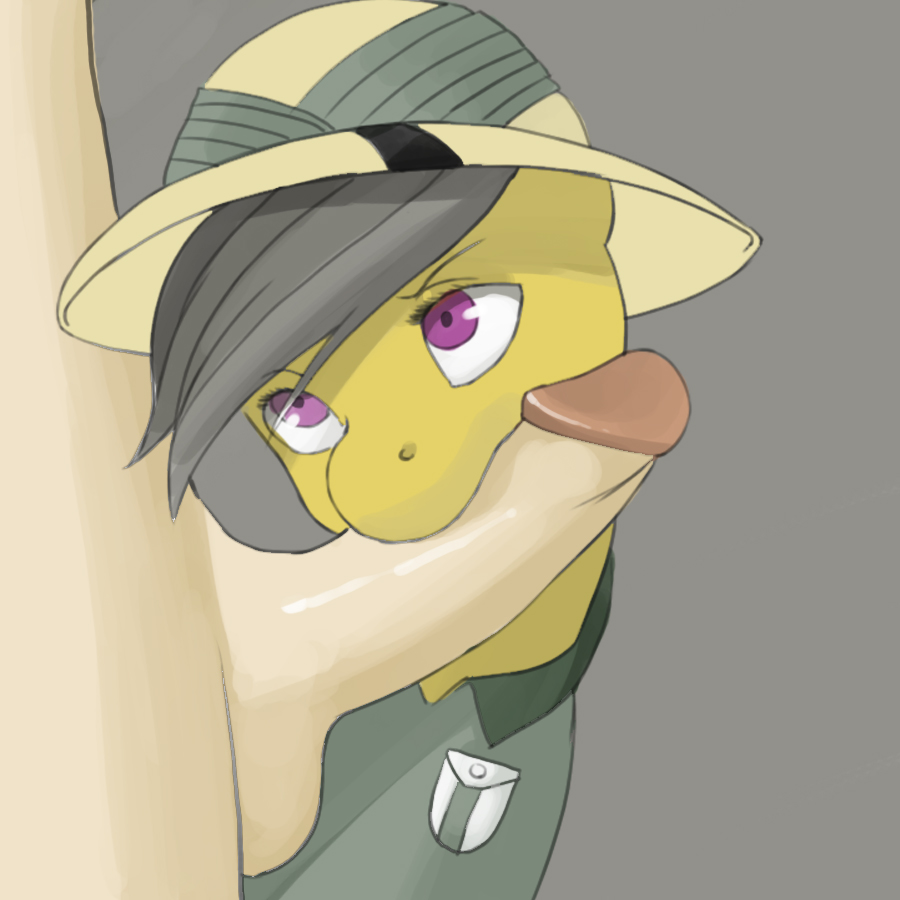 banned pony my little from equestria Highschool of the dead ehentai