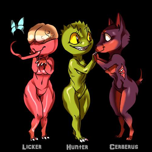 evil mod resident hd nude League of legends naked champions
