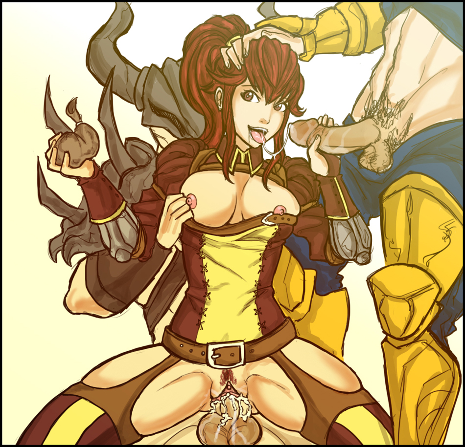 fire grinding in awakening emblem Bart and marge imagefap the fear