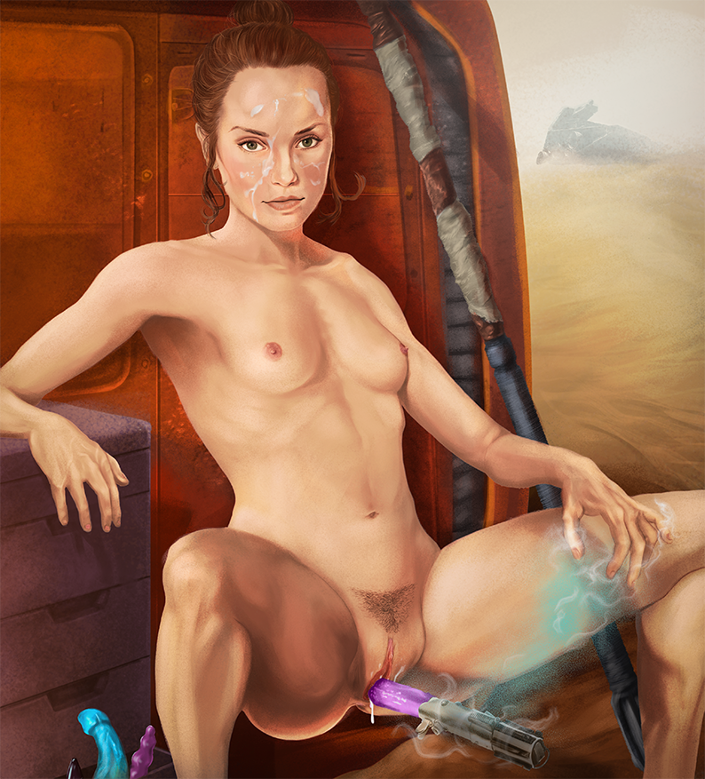 force naked wars star awakens the Sirius of the sunless realm