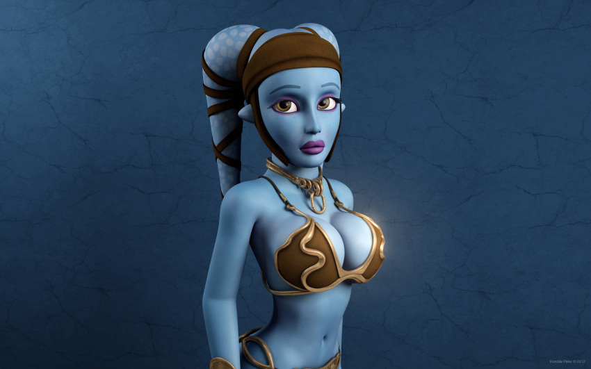 twi'lek slave wars girl star My mom and sister are size queen sluts 3