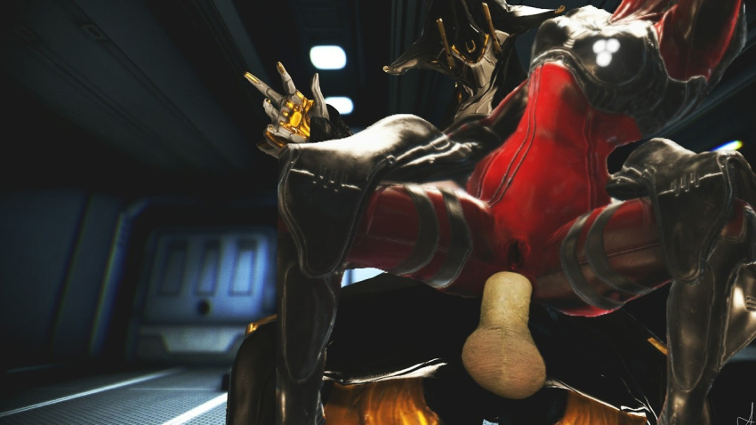 to get where warframe octavia We're gonna need another timmy