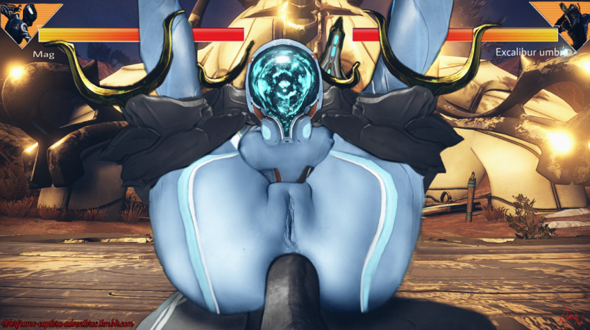 to get where warframe octavia Totally spies clover weight gain