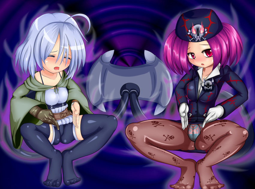 tour the from underworld guide yugioh No game no life wiki jibril