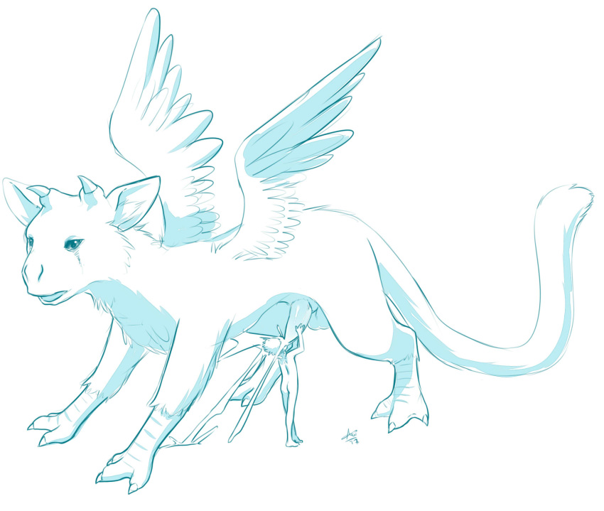 last guardian the Ace trainer pokemon sun and moon