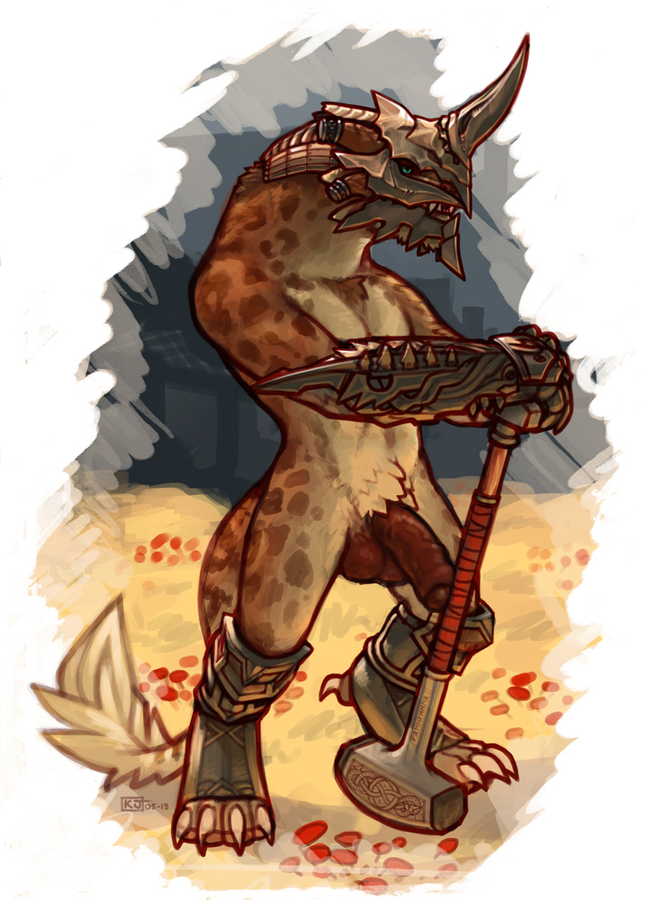 female charr 2 wars guild What are the combine in half life 2