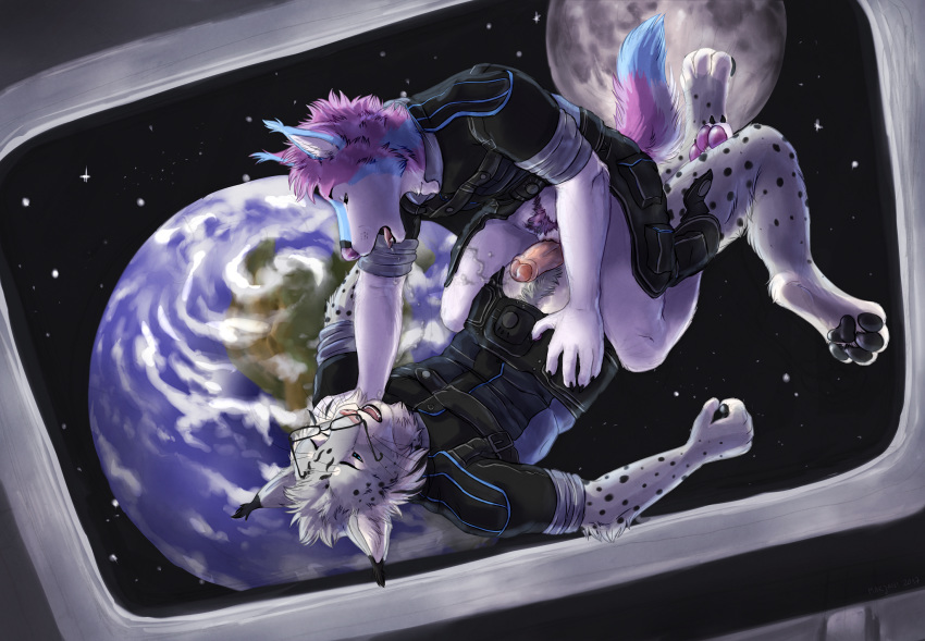 lena escape earth from planet My little pony octavia and vinyl